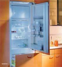Подключение холодильников город Бийск