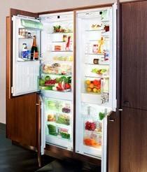 Подключение холодильников в Бийске
