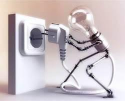 Услуги электрика в Бийске