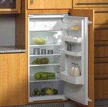 Установка холодильников Бийске. Подключение, установка встраиваемого и встроенного холодильника в г.Бийск