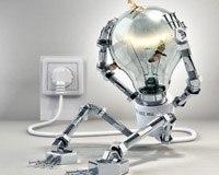 Услуги качественного электромонтажа в Бийске